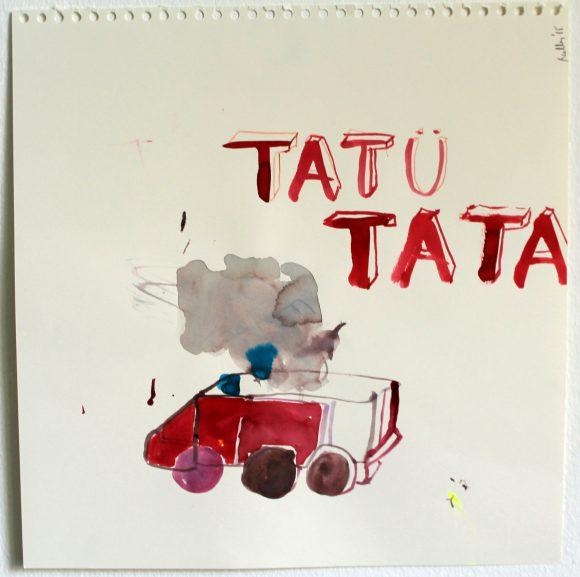 tatutata_big