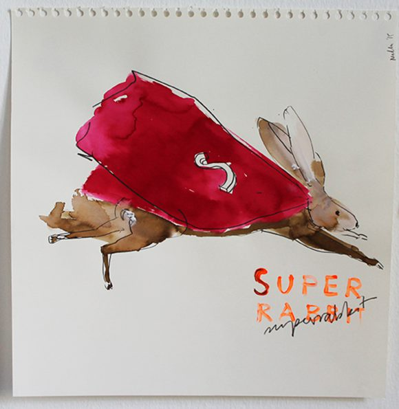 superrabbit_big