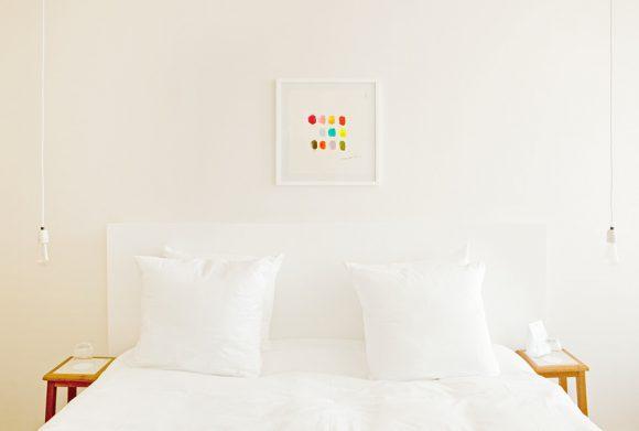 deluxe-room-vesper-hotel-noordwijk-3