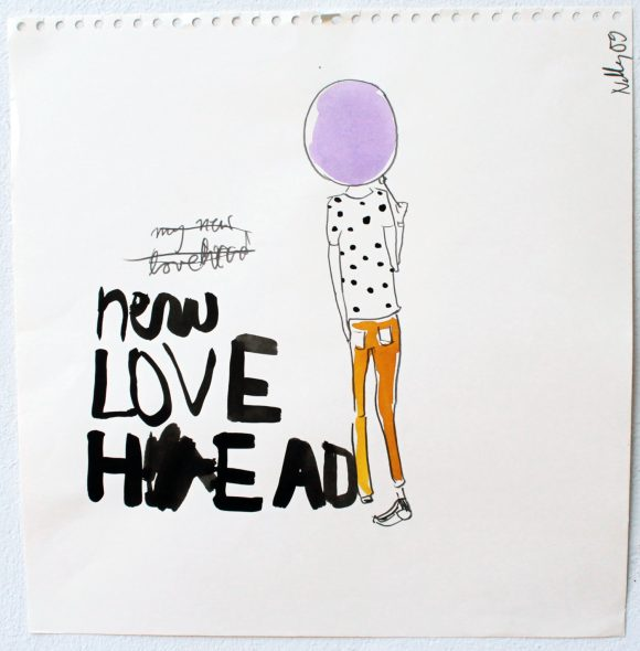 newlovehead_normal